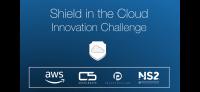 Shield in the Cloud Anti-Corruption Innovation Finalist 2018