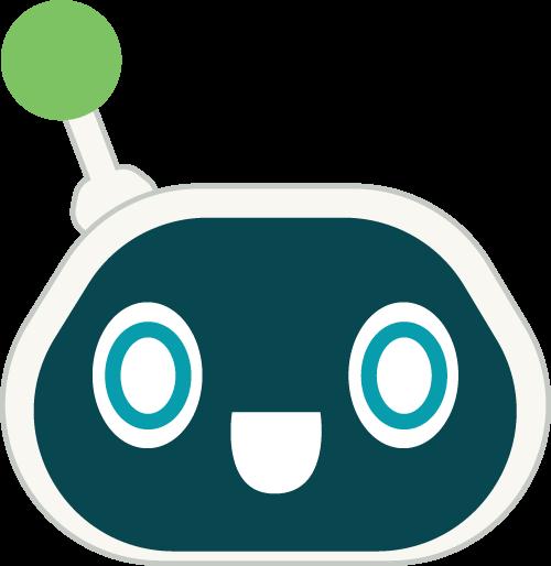 TISCbot
