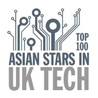 Top 100 Asian in Tech 2019: Top 5 Start-up